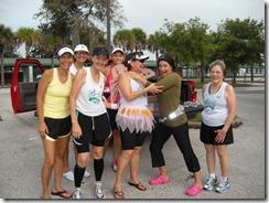 21 Mile Running Fairy.08280210