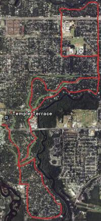 Templeterrace10_1