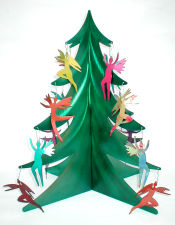 Angelornamentsonchristmastree_small